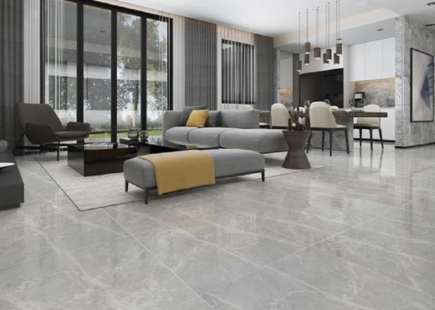 lantai keramik geranit