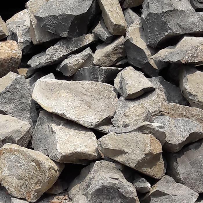 batu kali