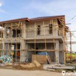 Daftar Harga Bangunan Per Meter 2020 Paling Lengkap
