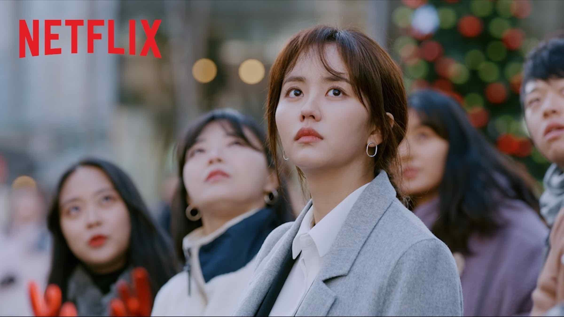 Anti Iklan, Ini 7 Situs Nonton Drama Korea dengan Subtitle ...