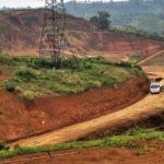 Hal yang Harus Kamu Tahu Tentang Pembebasan Lahan Tanah dan Hunian