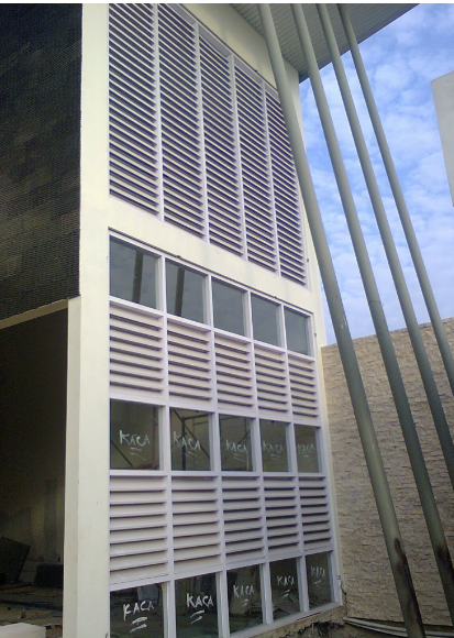 ventilasi rumah jalusi aluminium