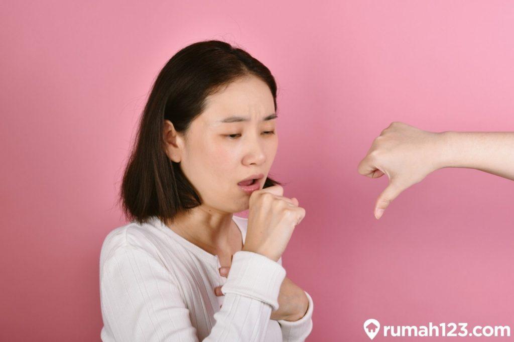 obat batuk