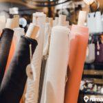 17 Jenis-Jenis Kain dan Karakteristiknya, Bisa Jadi Panduan Belanja Pakaian Online