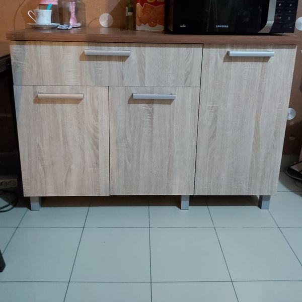 7 Lemari Dapur Minimalis Terbaik Mulai Rp300 Ribuan Rumah123 Com