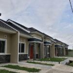 Rumah Murah di Bekasi Pilihan dengan Harga Maksimal Rp400 Jutaan, Cocok untuk First Buyer