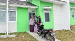 Daftar Bank Penyalur KPR Skema FLPP 2020, yang Mau Rumah Murah Masuk!