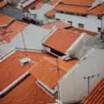 Mengenal 11 Jenis Atap | Tidak Perlu Bingung, Sesuaikan dengan Kebutuhan