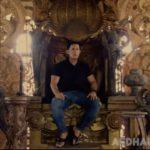 Nostalgia Bareng, Ini 10 Potret Lokasi Film Kolosal Indonesia di Indosiar