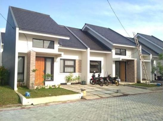 Panduan Lengkap Rumah Tipe 60 Luas Harga Dan Denah Rumah123 Com