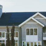 8 Fakta Memasang Panel Surya di Rumah, Tidak Hanya Hemat Listrik