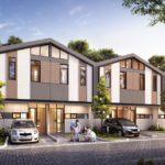 Sukses Tahap Perdana, Jababeka Residence Siap Pasarkan Cluster Rotterdam Tahap Kedua