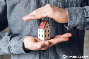 Serba-Serbi Asuransi Rumah: Keuntungan, Jenis Klausul, dan Simulasinya