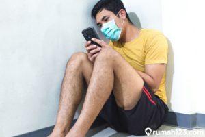 Stres karena Pandemi? Ini 7 Situs dan Aplikasi Curhat Online Gratis Terbaik