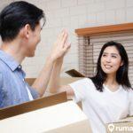 Jangan Asal, Ini Hari Baik Pindah Rumah Menurut Berbagai Kepercayaan