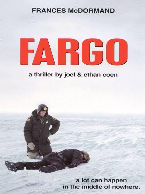 Film Detektif Terbaik_Fargo