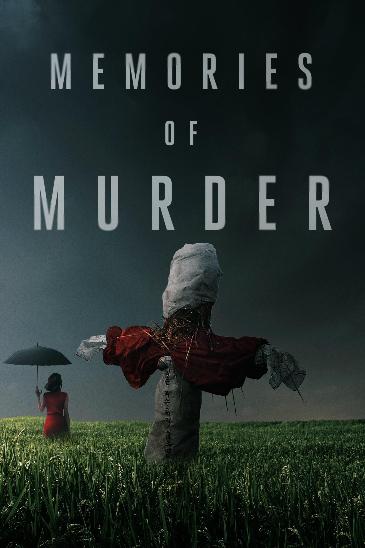 Film Detektif Terbaik_Memories Of Murder