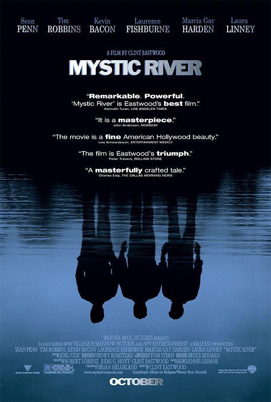 Film Detektif Terbaik_Mystic River