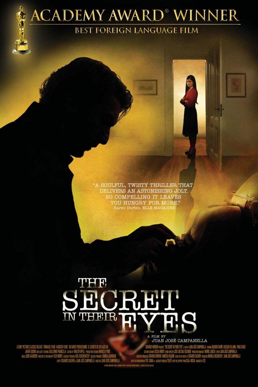 Film Detektift Terbaik_The Secret In Their