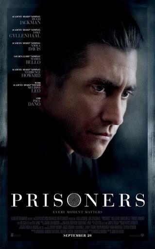 Prisoners _ Film Detektif Terbaik