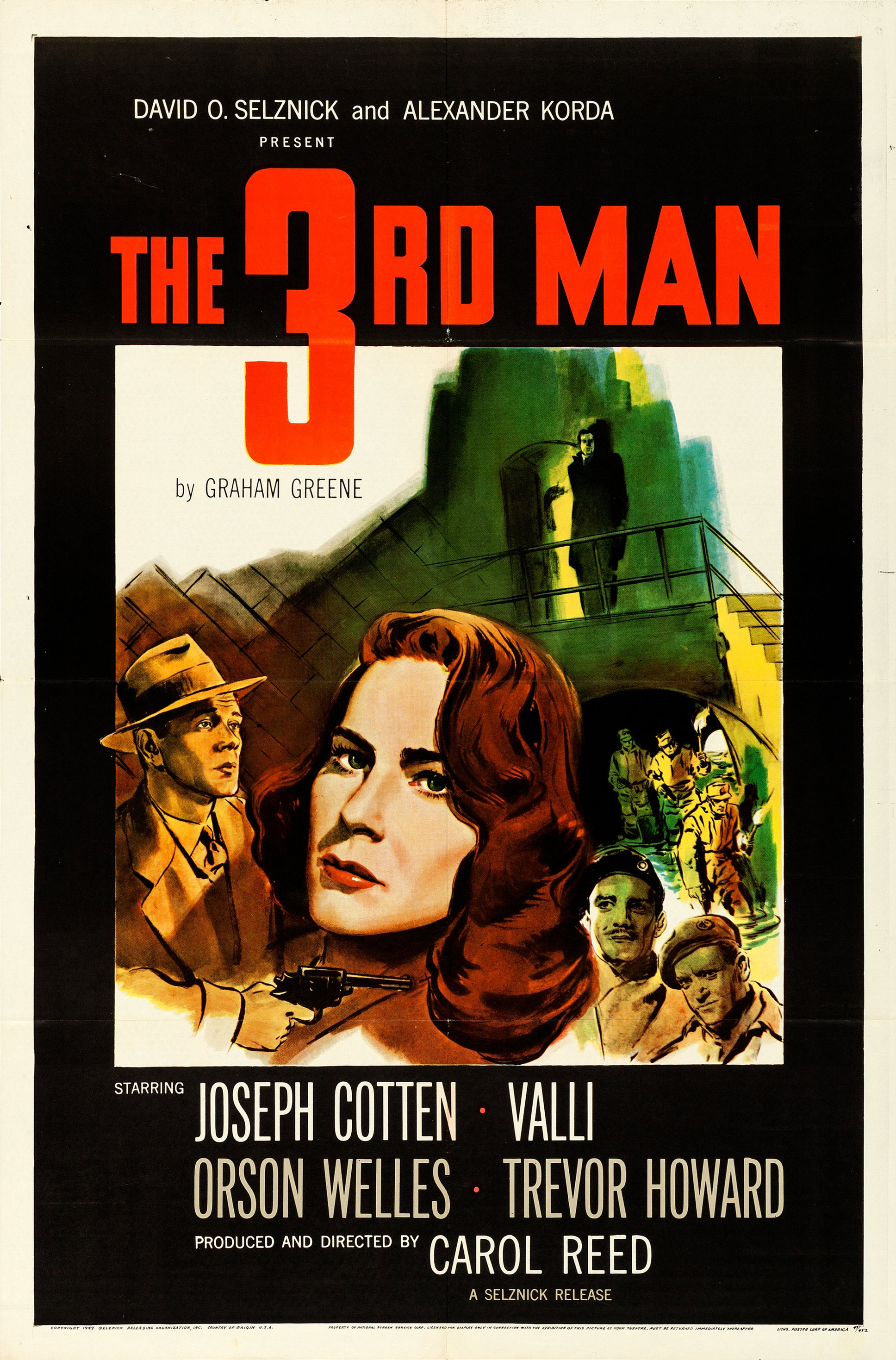 The_Third_Man_(1949_American_theatrical_poster)