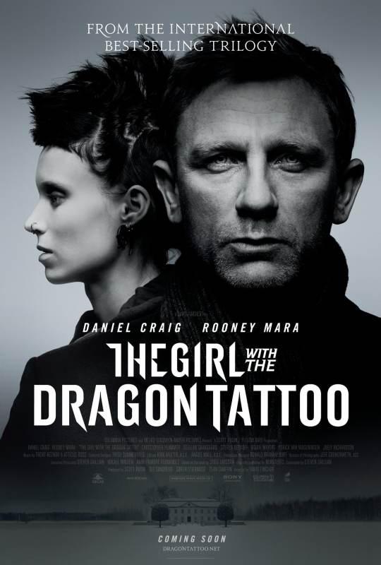 the-girl-with-the-dragon-tattoo-2_Film Detektif Terbaik
