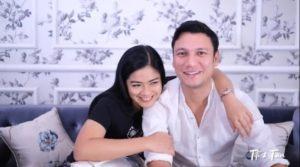 Titi Kamal Bangun Rumah Masa Tua dengan Suami, Muat Sampai 7 Turunan!