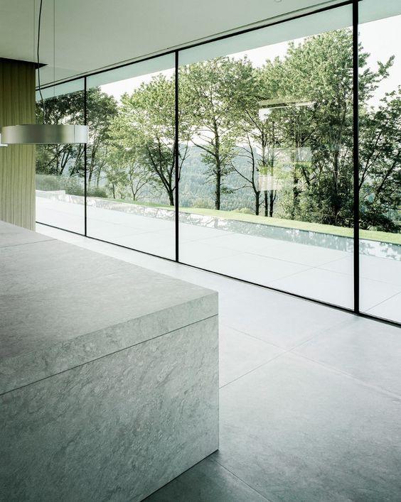 jendela minimalis