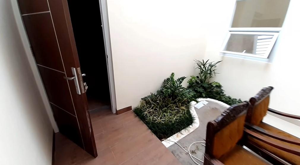 rumah minimalis satu lantairumah minimalis satu lantai