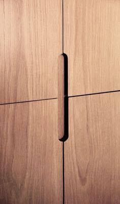 handle pintu minimalis