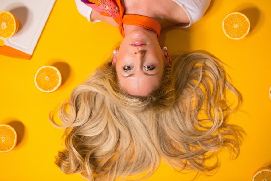 24 Cara Menghilangkan Kutu Rambut Secara Alami Dan Menggunakan Obat Rumah123 Com