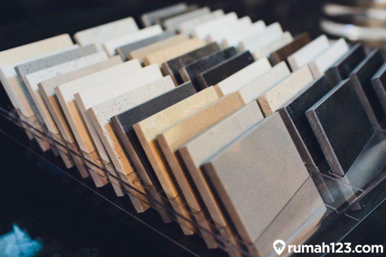 39 Daftar Harga Granit Berbagai Merek Terlengkap 2021