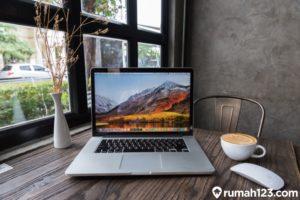 7 Rekomendasi Macbook Bekas Mulai Rp5 Jutaan. Tetap Bergengsi!