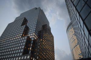 7 Kemudahan dan Keuntungan Investasi Properti di Luar Negeri, Tertarik Pindah Negara?