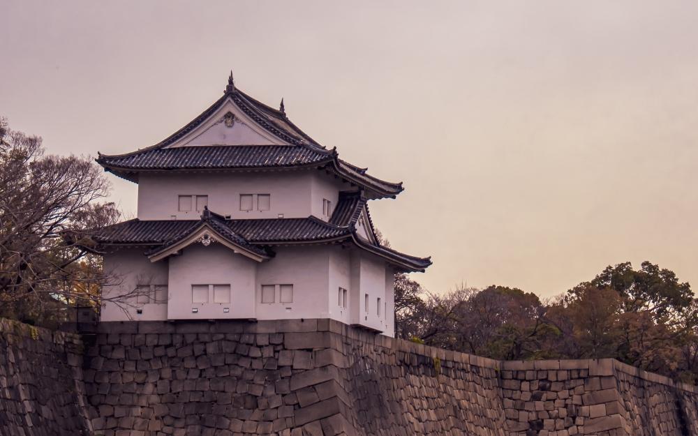 Mau Rancang Desain Rumah Tahan Gempa Ala Jepang Ini Prinsip Dasarnya Rumah123 Com