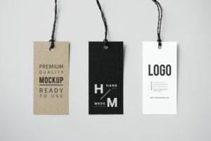 7 Aplikasi Terbaik untuk Bikin Desain Label Makanan secara Murah dan Handmade!