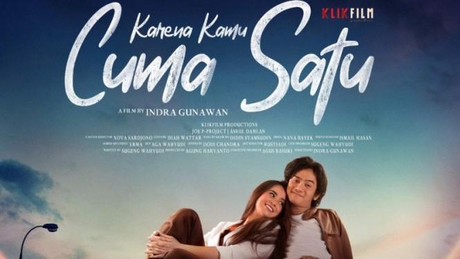 Film Romantis Indonesia_1