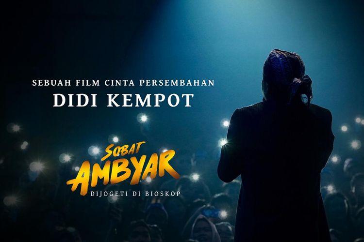 Rekomendasi Film Romantis Indonesia