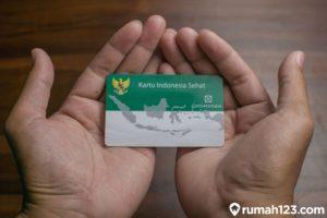 Mengenal Kartu Indonesia Sehat, Apa Bedanya dengan BPJS Kesehatan?