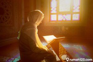 10 Keutamaan Rabiul Awal, Bulan Penuh Berkah dan Ampunan Bagi yang Melakukan Ini