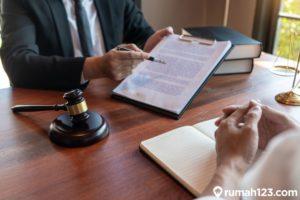 Cara Menghitung Biaya Jasa Pengacara, Advokat, dan Konsultan Hukum