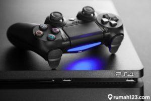 11 Rekomendasi Game PS4 Terbaik yang Bisa Bikin Kamu Betah di Rumah