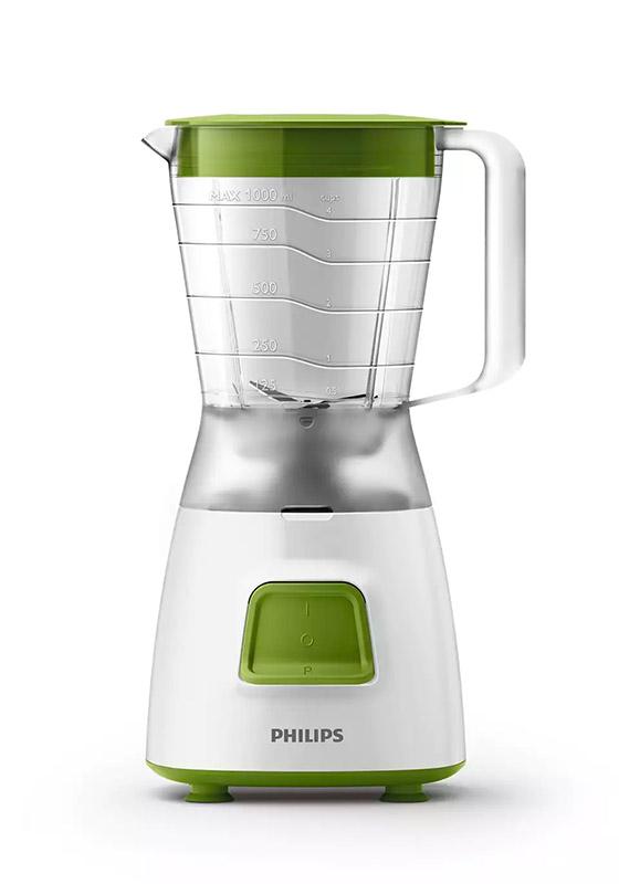 Philips HR0256