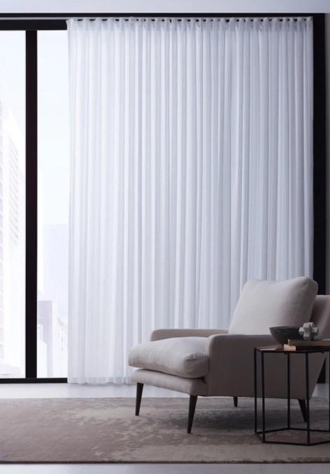 Gorden minimalis