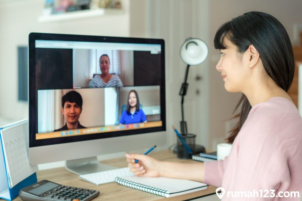 Tips interview kerja