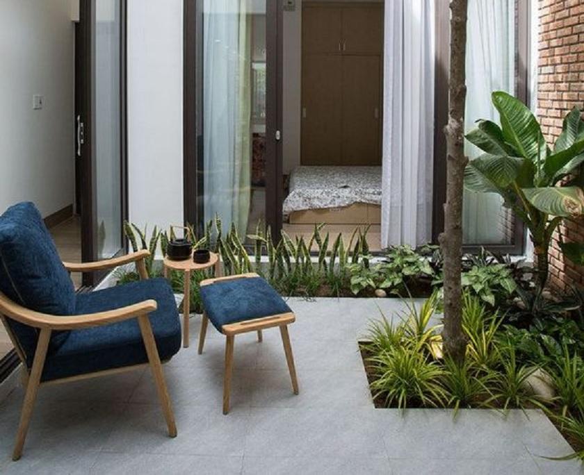 desain ruangan rumah minimalis