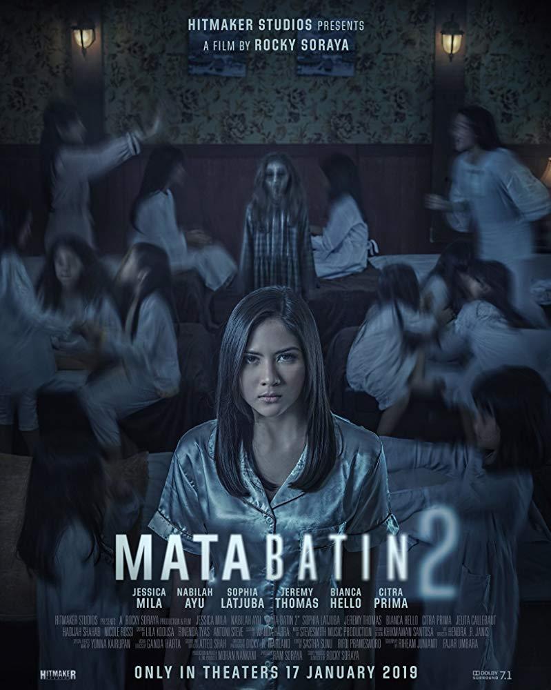 Mata Batin_Film Horor Indonesia