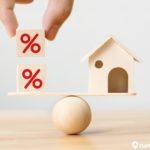 8 Daftar Suku Bunga Bank Swasta untuk KPR | Paling Update 2020