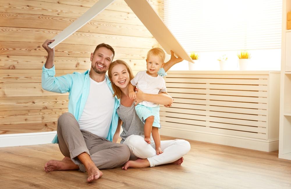 Apa Itu Asuransi Rumah