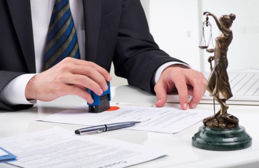 Aspek Hukum dan Biaya Administrasi rumah lelang